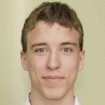 Крачун Дмитрий Николаевич