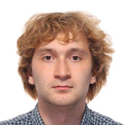 Логунов Александр Андреевич