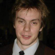 Sergey Matveenko