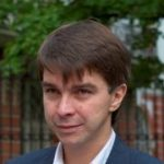 Смирнов Станислав Константинович