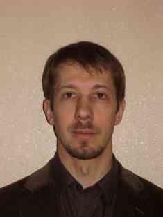 Быцко Андрей Георгиевич