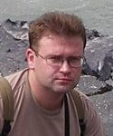 Пусев Руслан Сергеевич