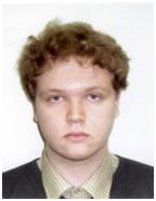 Васильев Иоанн Михайлович
