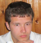 Галашин Павел Александрович