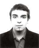 Медведев Алексей Николаевич