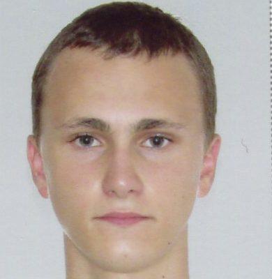 Fedor Pavutnickiy
