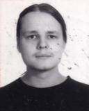 Руцкий Дмитрий Владимирович