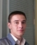 Aleksei Vorotov