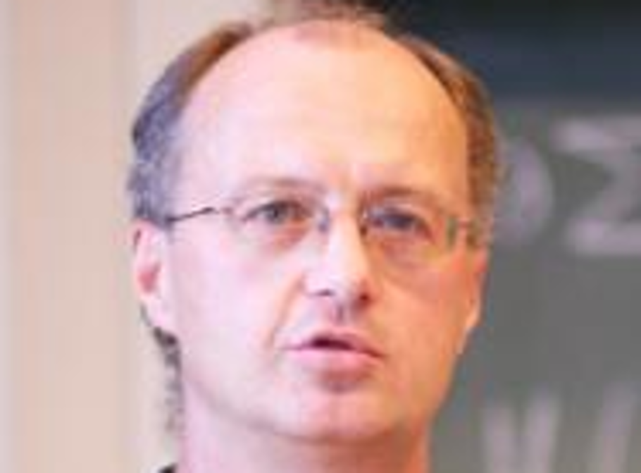 """Knizhnik-Zamolodchikov equation and its remarkable properties"""