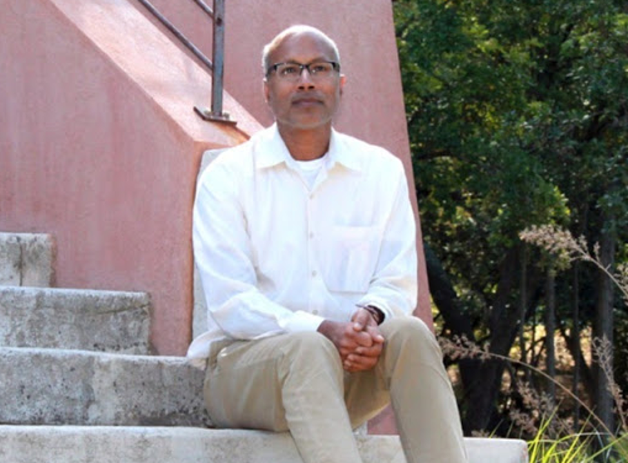 A new laboratory under the supervision of Dipendra Prasad will be established at SPbU