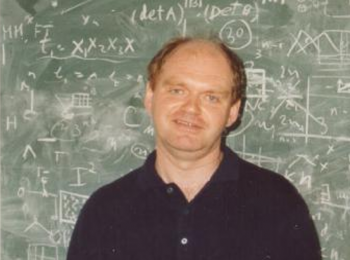 «Тропическая комбинаторная теорема о нулях»