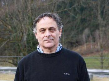 Атанас Пападопулос — лауреат конкурса «Кафедра Ламе 2019»
