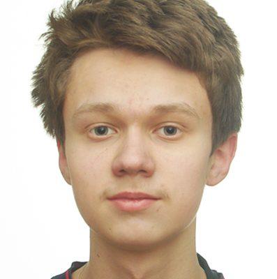 Andrei Semenov