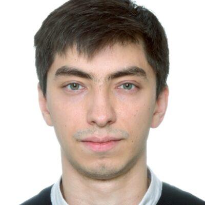 Султанов Оскар Анварович