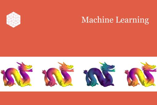 Машинное обучение на МКН