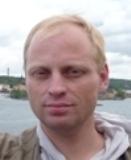 Крыжевич Сергей Геннадьевич