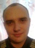 Aleksey Osipov