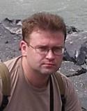Ruslan Pusev