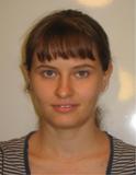 Tatiana Shcherbina