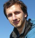 Dmitry Todorov