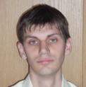 Баталов Лев Алексеевич