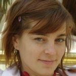 Elena Shmileva
