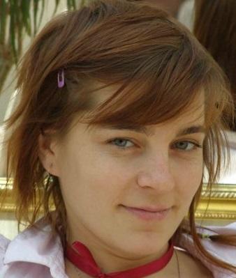 Шмилева Елена Юрьевна