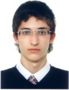 Roman Boykiy