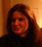 Ksenia Chernysh