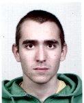 Игамбердиев Александр Рустамович