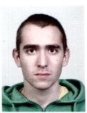 Alexander Igamberdiev