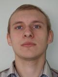 Andrey Kukushkin