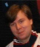 Dmitry Maximov