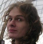Anton Nikitenko