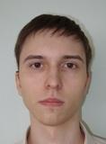 Сеник Никита Николаевич