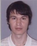 Смирнов Андрей Борисович