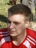 Victor Vyalov