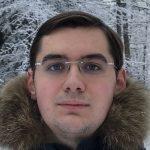 Ilya Losev