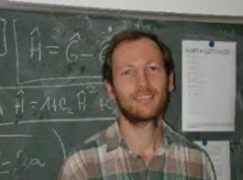 «О двумерных полиномиально интегрируемых бильярдах на поверхностях постоянной кривизны»