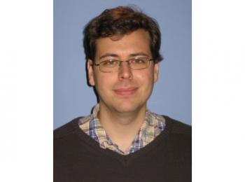 «Simplicial homotopy theory of algebraic varieties over real closed fields»
